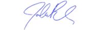 John Carl Baker