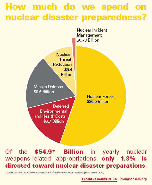 an analysis of nuclear weapon other options