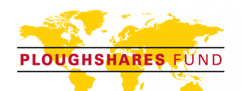 Ploughshares Fund 2022 Request For Proposals