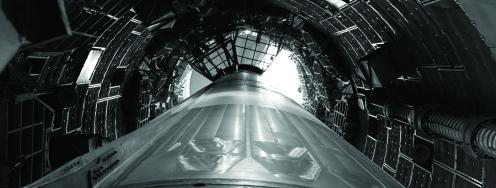 The Future of the Command and Control of Our Nuclear Weapons