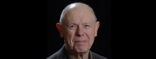 John Lewis (1930-2017)