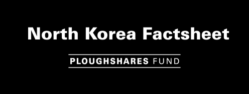 Factsheet: History of US Negotiations with North Korea, 1992-Present
