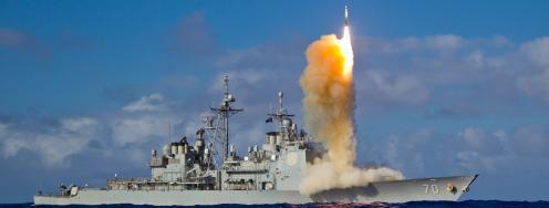 New Report: President Trump Should Rethink NATO Missile Defense