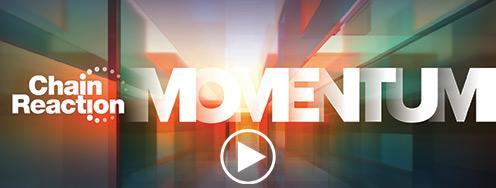 VIDEO: Momentum: Chain Reaction 2021