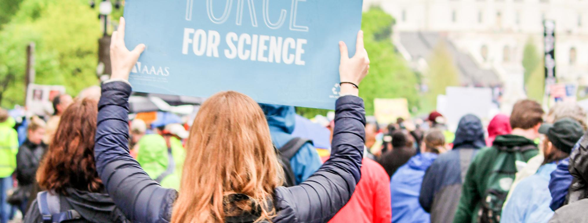 March For Science (c) Joe Flood_(Flicker_cc-by-nc-nd 2.0)