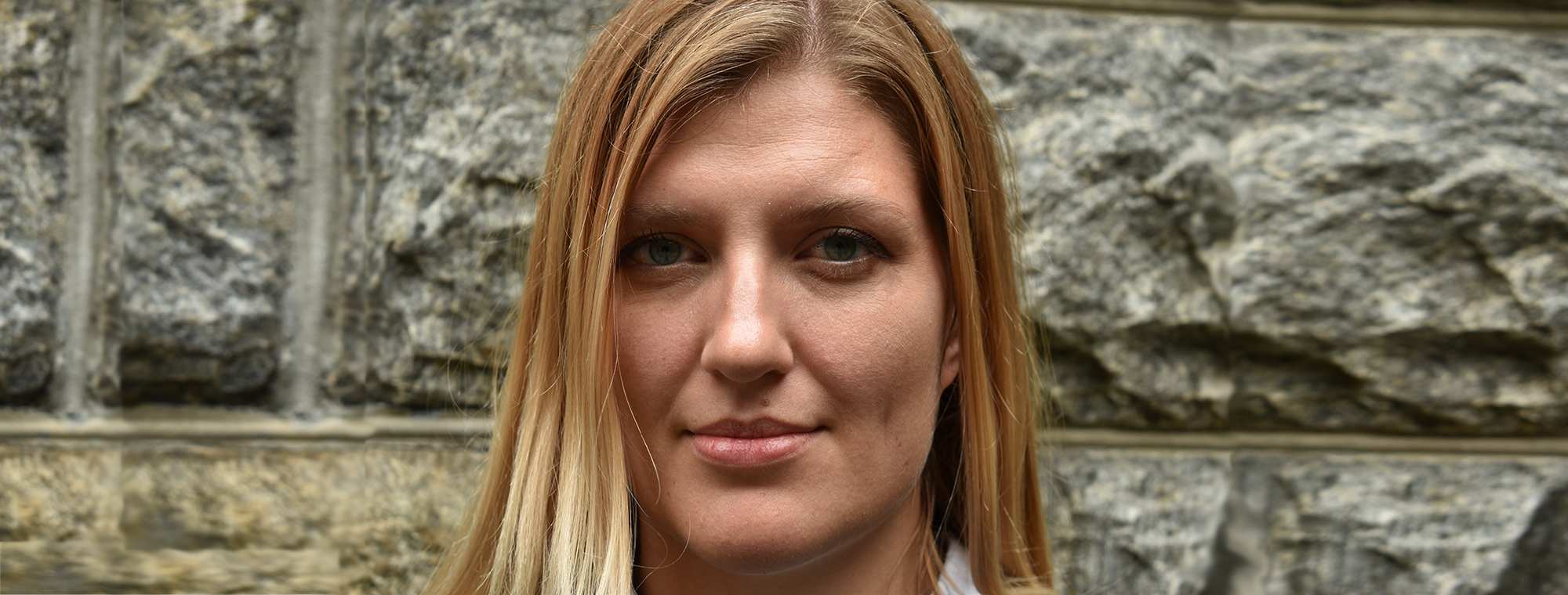 Beatrice Fihn, International Campaign to Abolish Nuclear Weapons