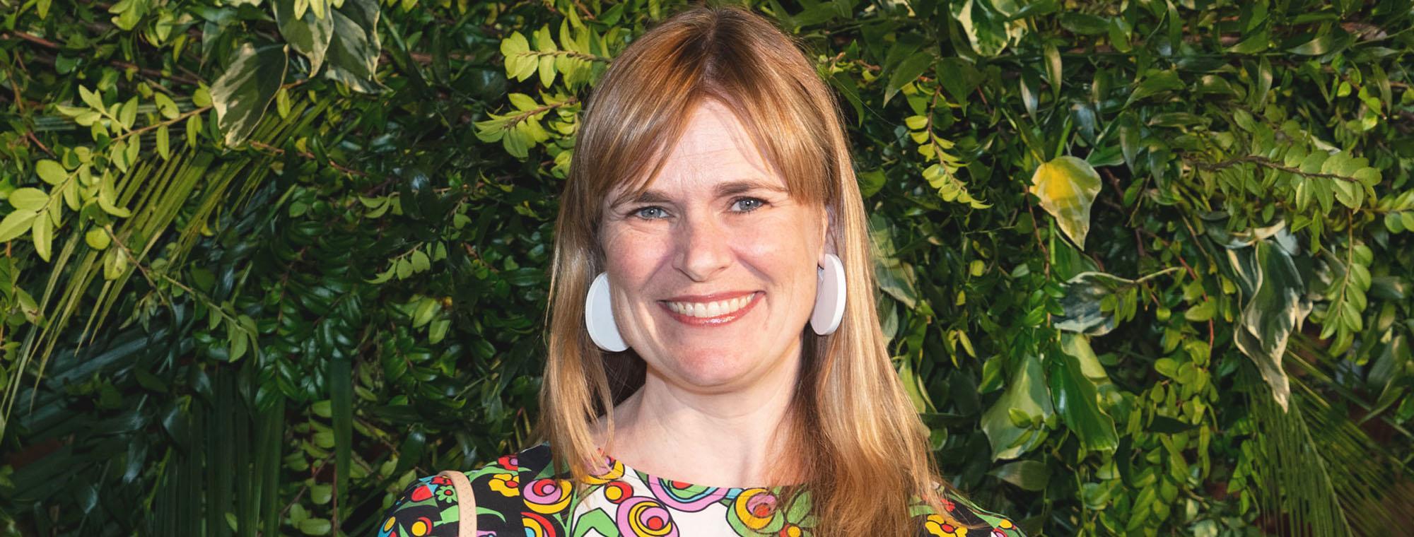 Emma Belcher